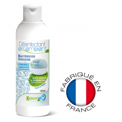 DEPOLLUANT DESINFECTANT CONCENTRE KOKOON AIR PROTECT