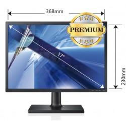 Protection d'écran BlueCat Screen PREMIUM pour Ordinateur portable 17 pouces  16/10e (230mmX368mm) ou inférieur