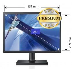 Protection d'écran BlueCat Screen PREMIUM pour Ordinateur  24 pouces (299X531mm) ou inférieur