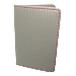 Filtre anti lumière bleue pour iPad Mini