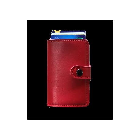 Verre trempé anti lumière bleue 100% pour iPhone 6