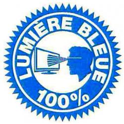 """Filtre anti lumière bleue pour Ordinateur 15"""" ou inférieur"""