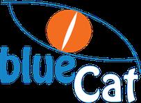 BlueCatScreen